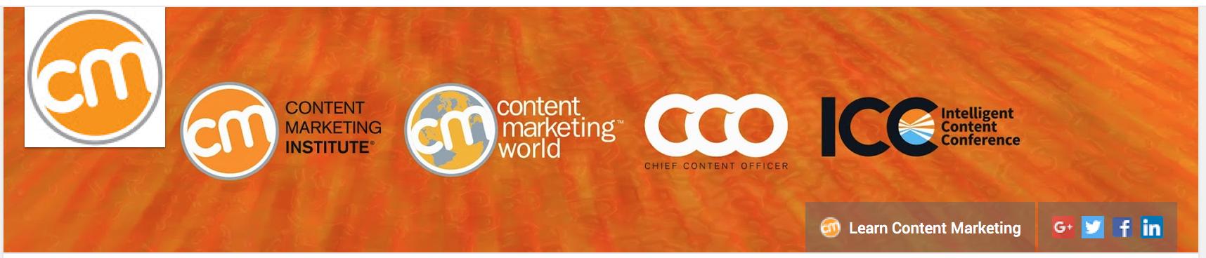 CMI YouTube Banner