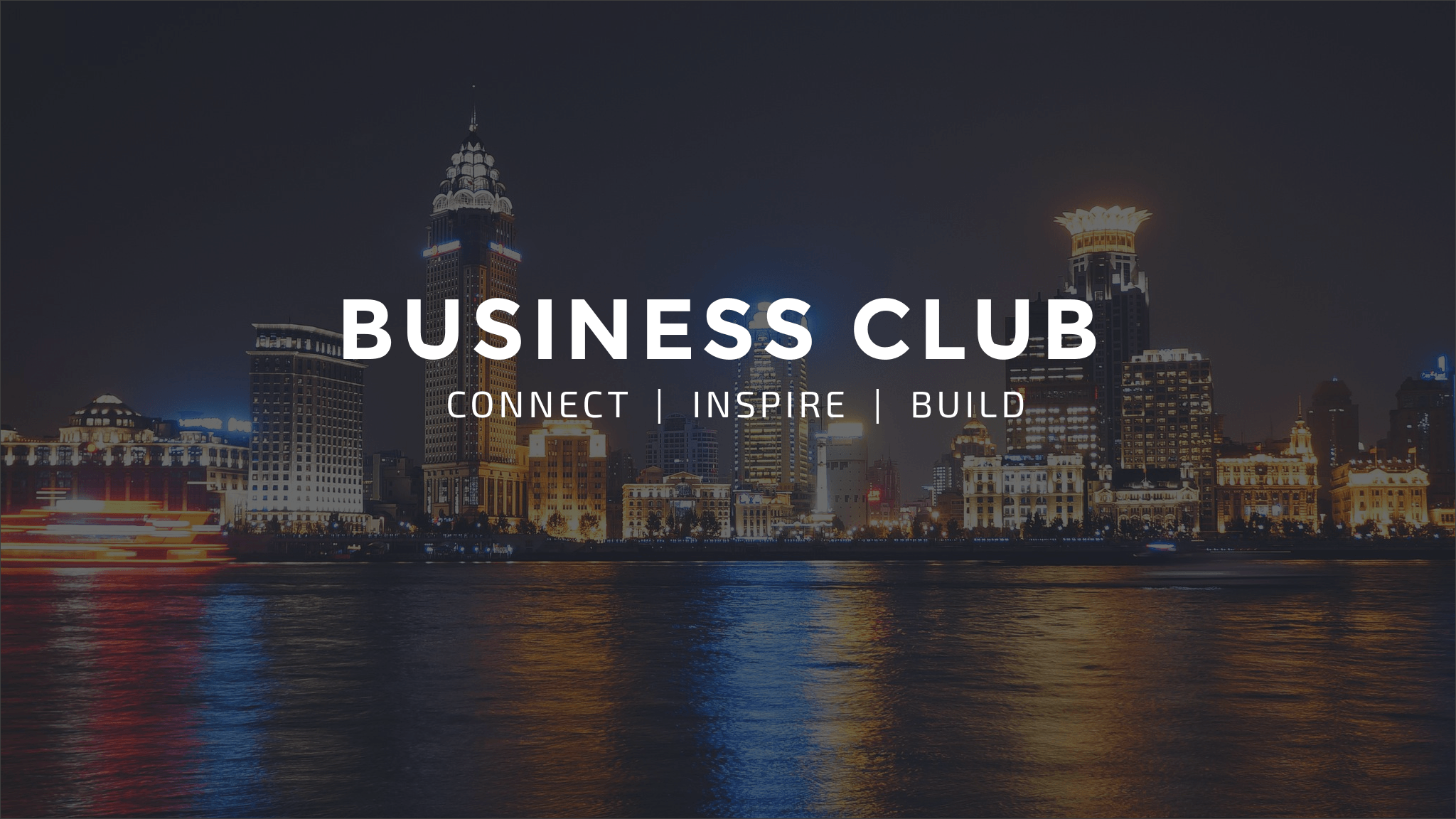 YouTube-Cover-Business-Club-Bannersnack