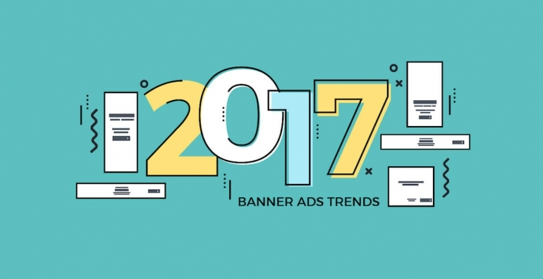 banner_ads_trends_2017