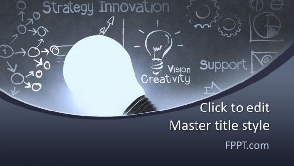 slides-ideas-creativity