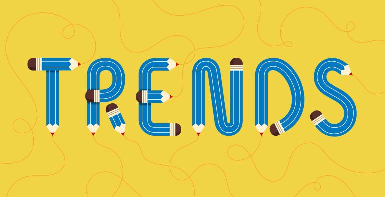 design_trends-2019