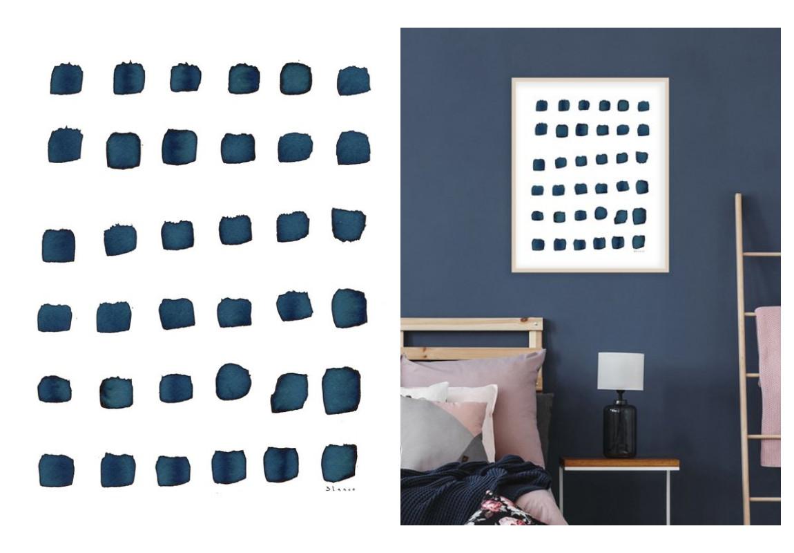 minimalist-patterns-graphic design patterns