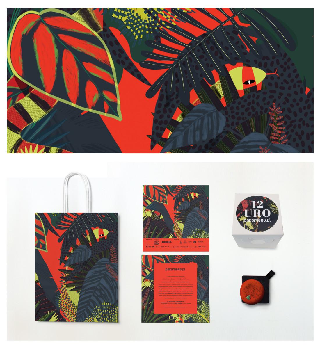 floral-patterns - graphic design patterns