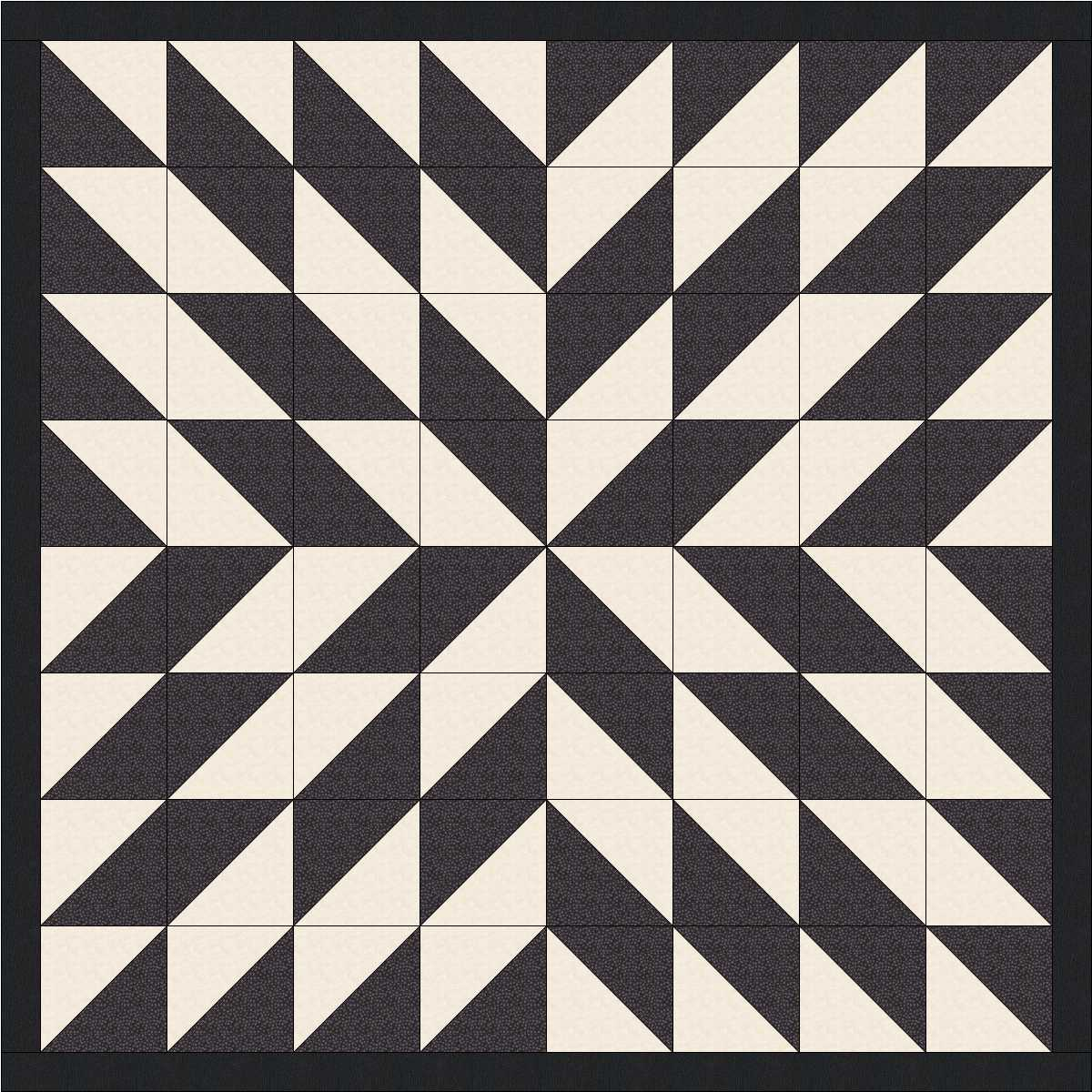 graphic design patterns - monochromatic patterns