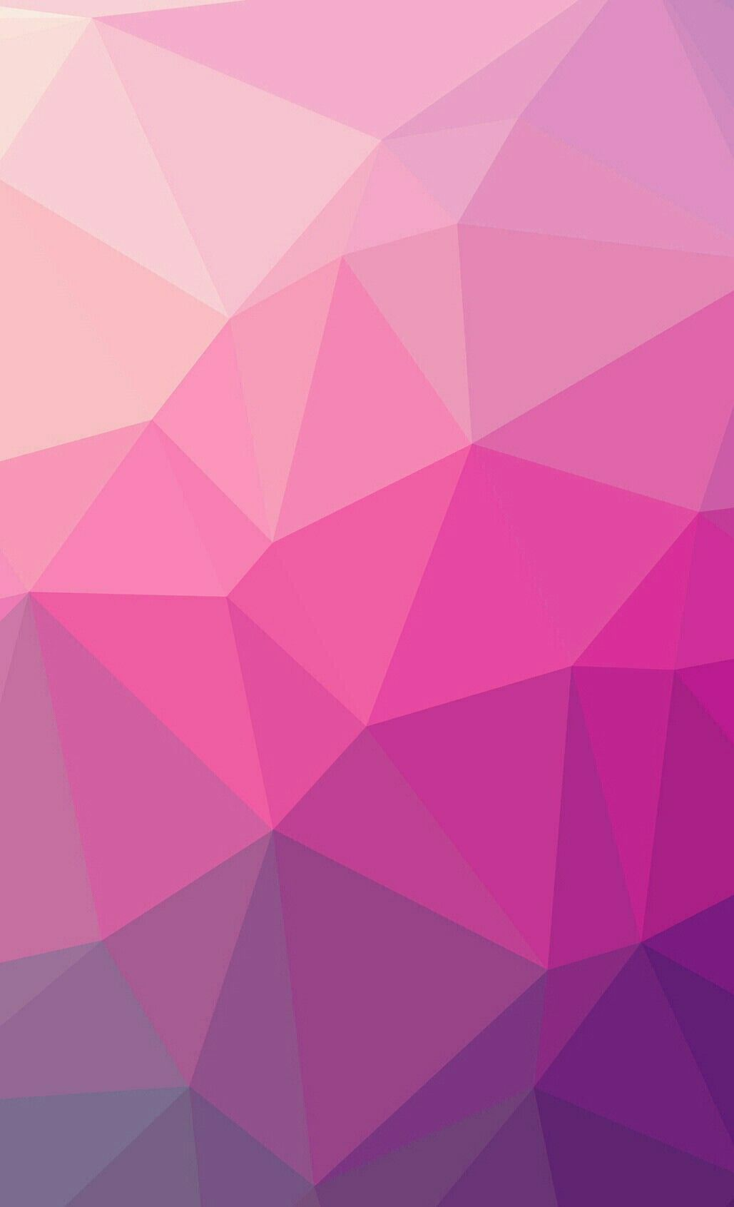 graphic design patterns - gradient patterns