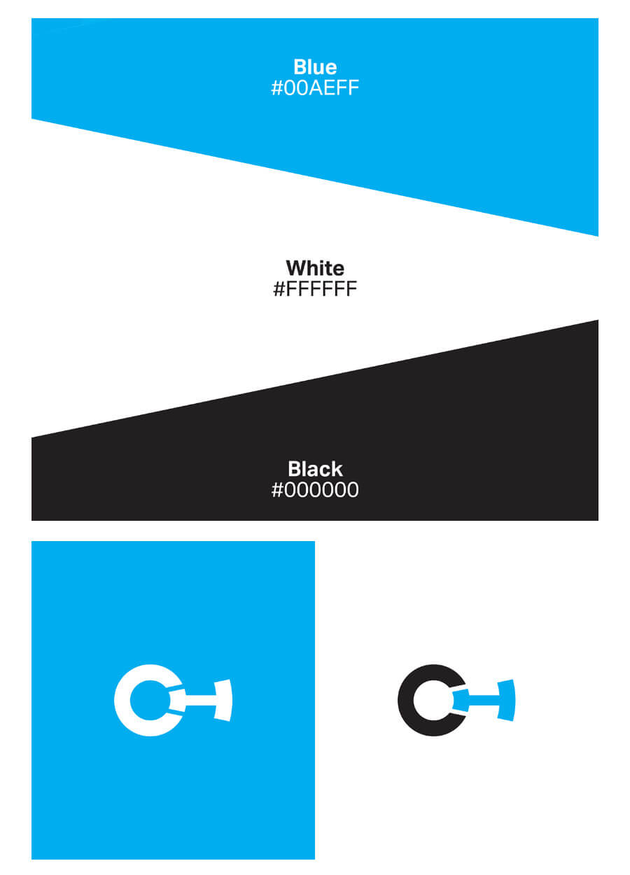 personal-branding-color-palette-example-