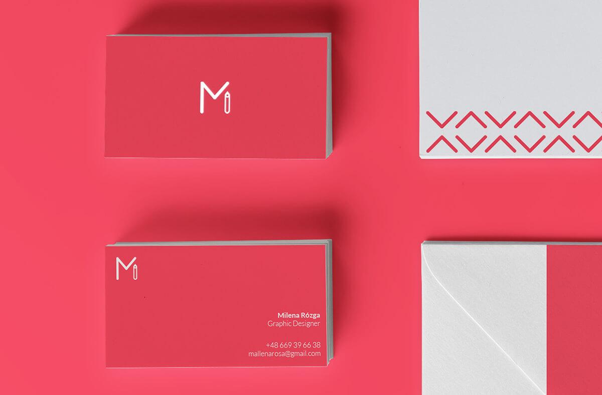 personal-branding-logo