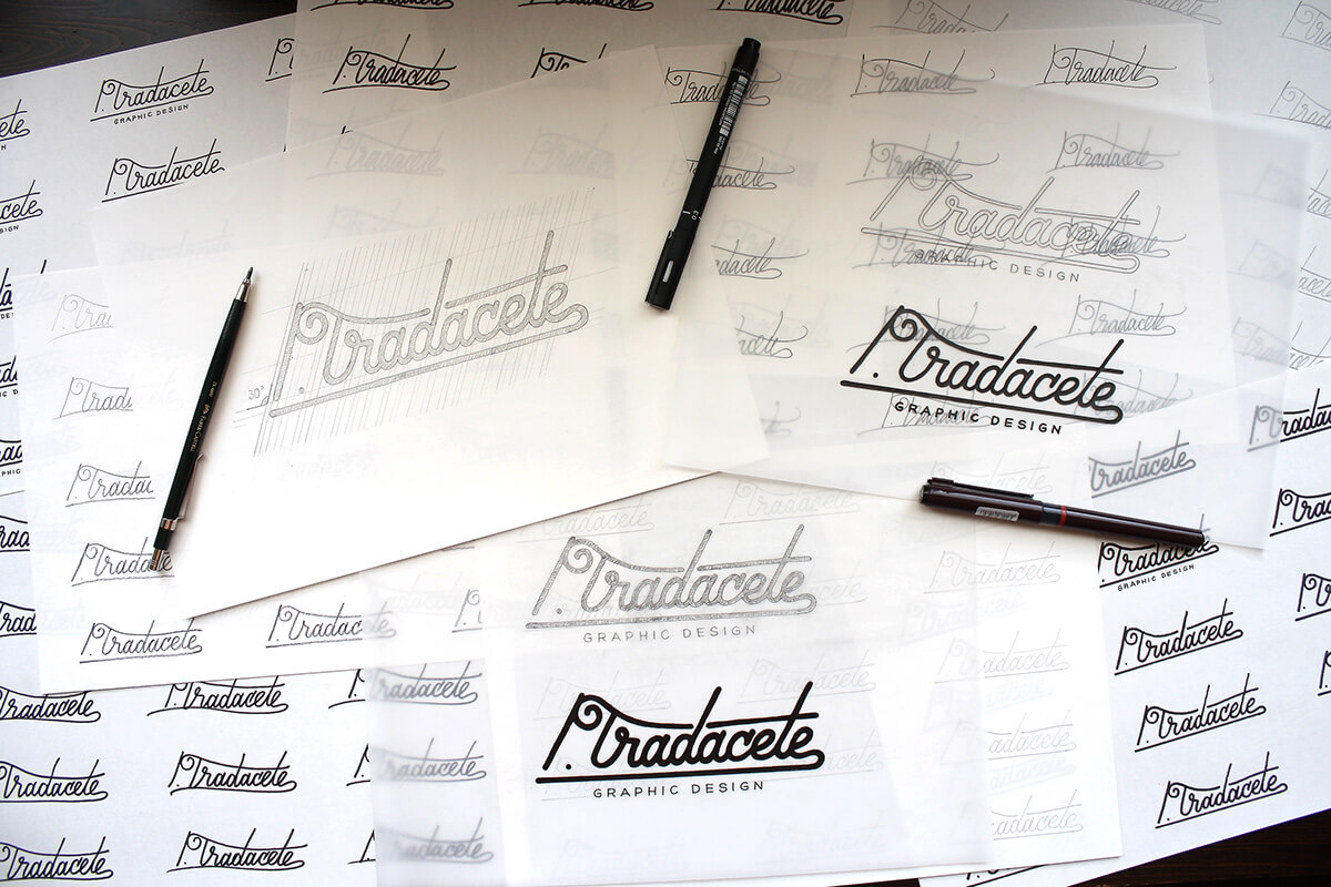 personal-branding-fonts