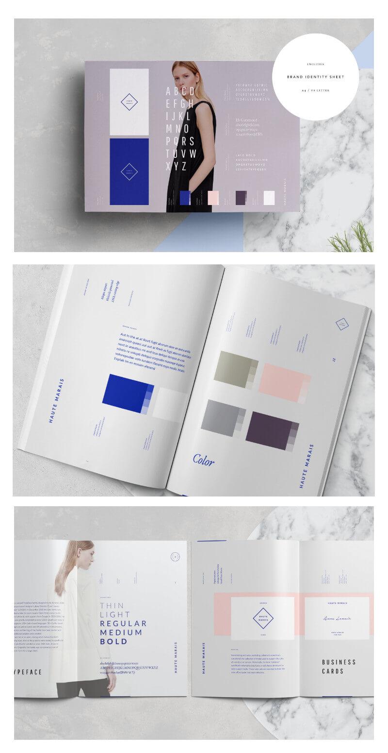 personal-branding-brand-manual-1