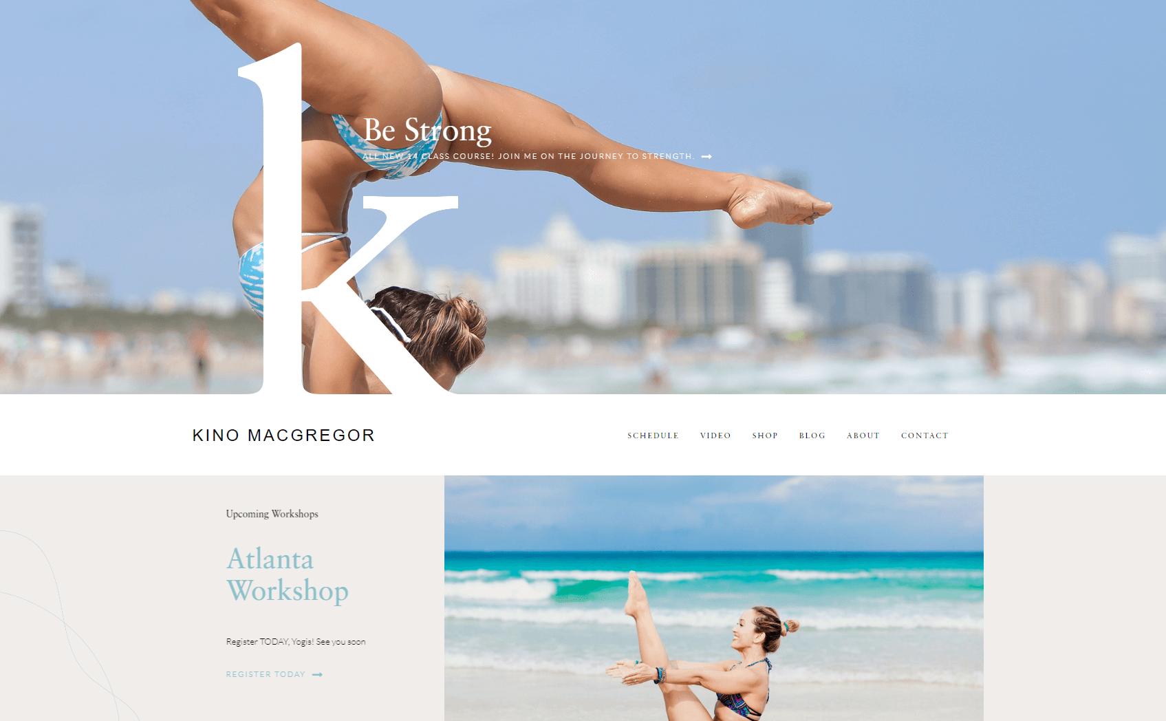 personal_branding_-_website_001