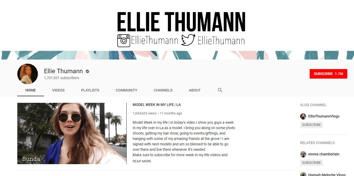 personal_branding_-_vlog_-_ellie_thumann