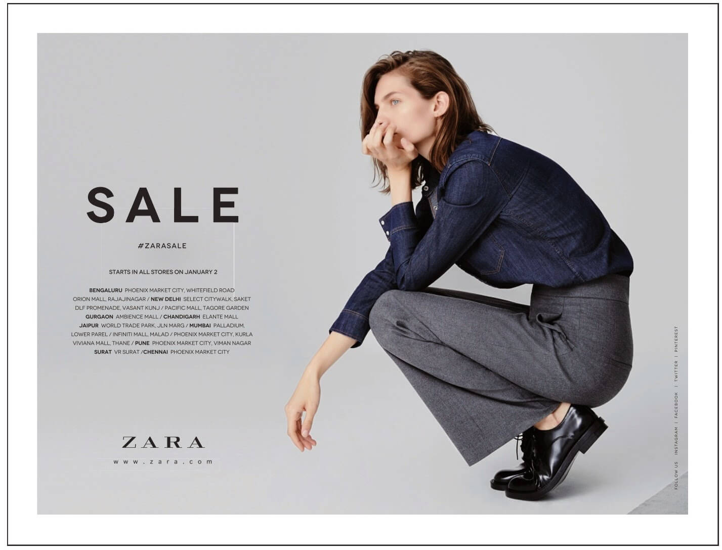 white-space-in-graphic-design-zara-ad