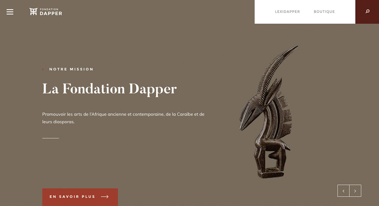 white-space-in-graphic-design-dapper-foundation