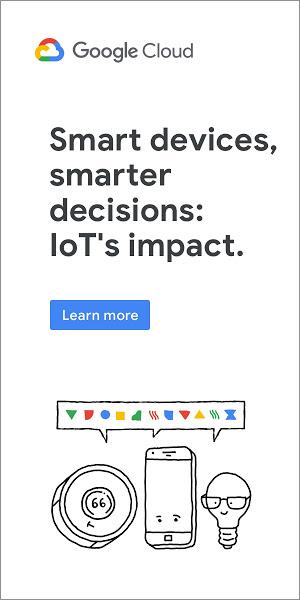 white-space-in-design-google-ad
