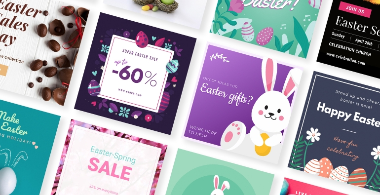 easter-templates-