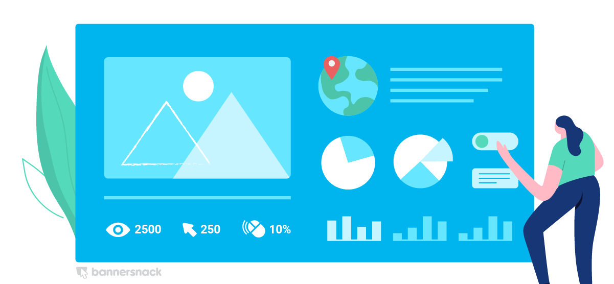 design collaboration tool - analytics tools