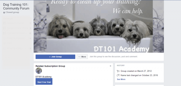 example cut off facebook cover photo