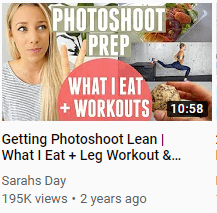 great thumbnails for youtube
