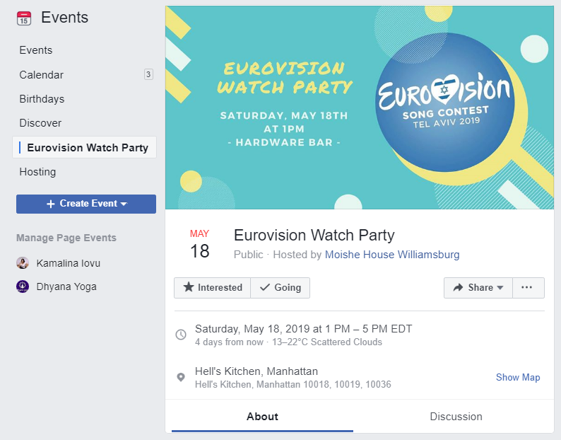 facebook_event_cover_image_-_eurovision