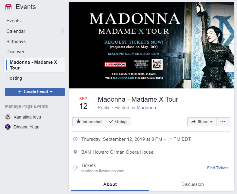 facebook_event_cover_image_-_madonna_001