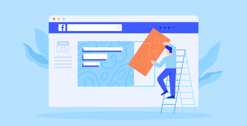 This Is The Facebook Event Photo Size (2019) + FREE Templates &...