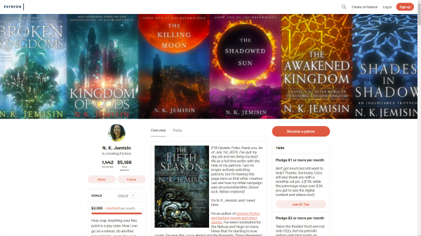 Book_writer_patreon_banner