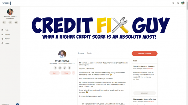 Credit_fixer_patreon_banner