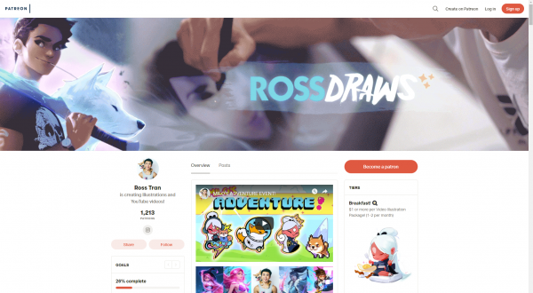 Ross_patreon_banner