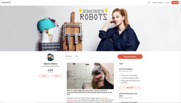 simone_patreon_banner