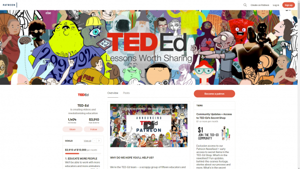 Ted_ed_patreon_banner