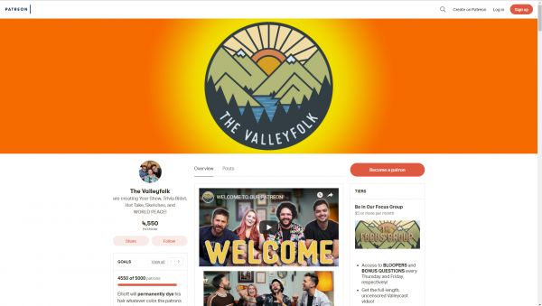 Valleyfolk_patreon_cover_photo