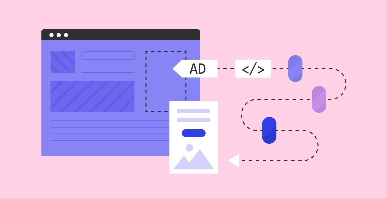 Reddit Ads vs  Quora Ads - The $2 500 Experiment