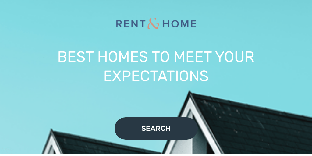real estate ads customization Is key