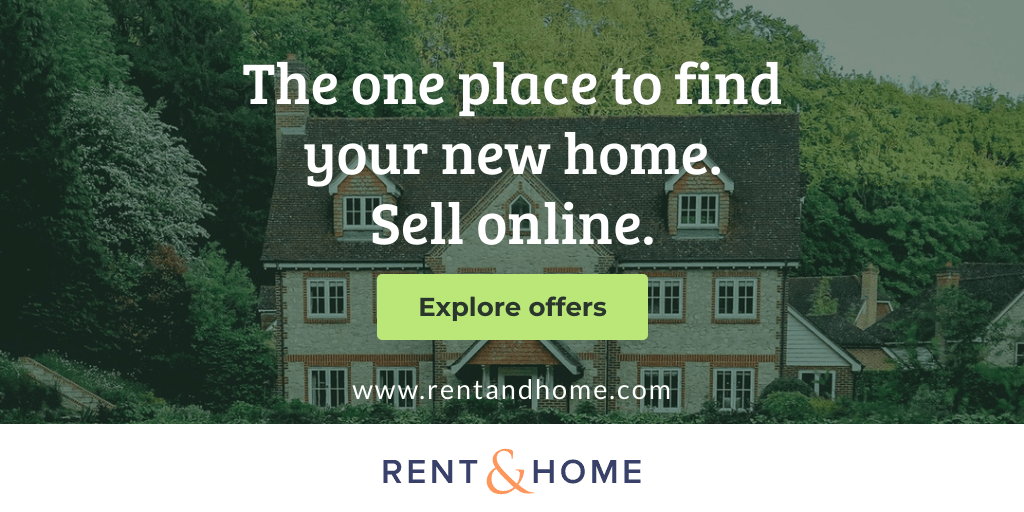 real estate ads build trust