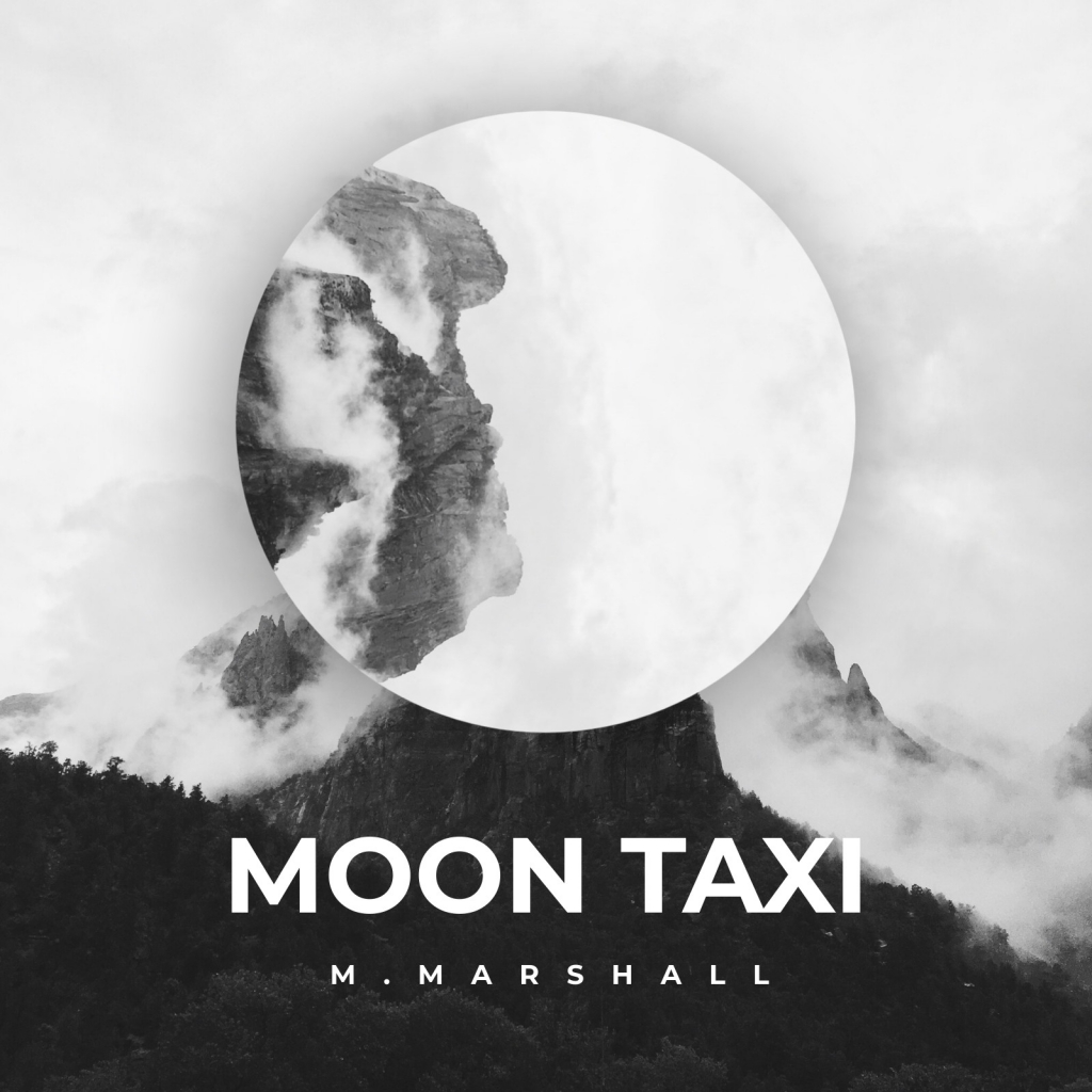 moon taxi spotify playlist template