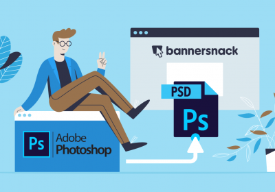 bannersnack photoshop integration