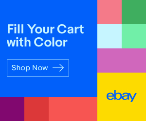 ebay display advertising