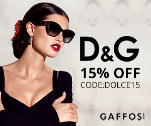 d&g advertising inspiration