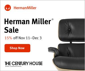 herman miller online
