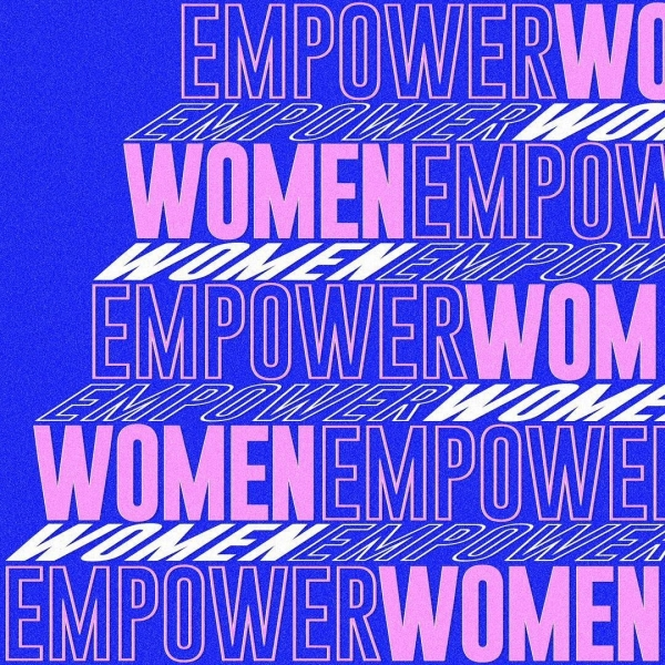 Shanti_Sparrow_celebrating-women-in-design