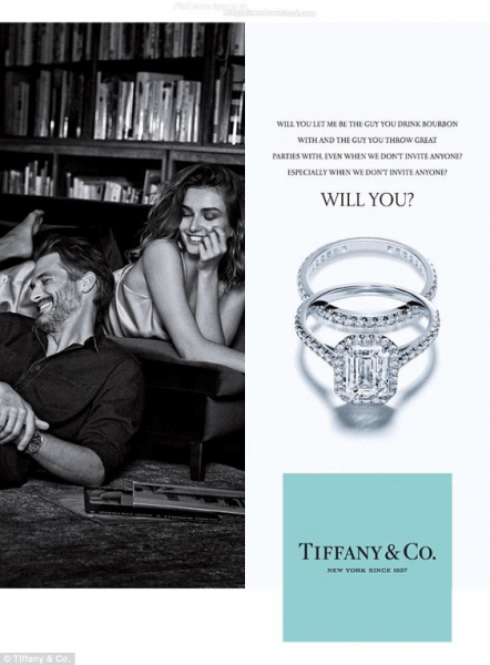 Tiffany And Co Jewelry Example