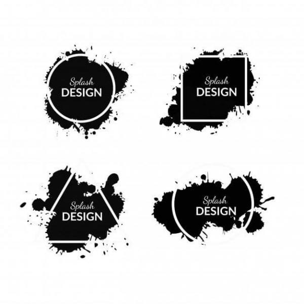 Simple Design