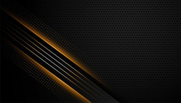 Stunning lines design