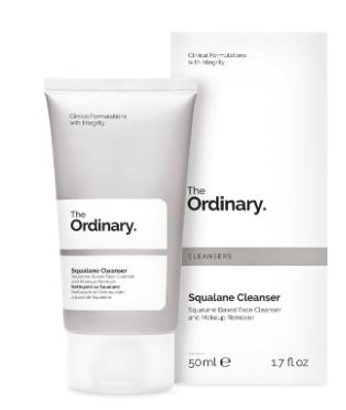 The Ordinary Grey Design