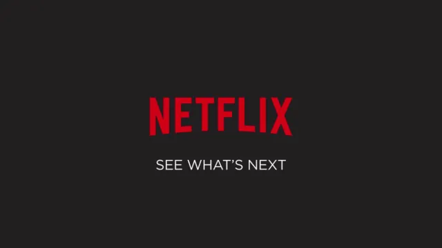 netflix see what's next slogan