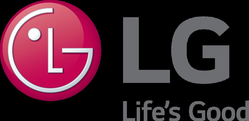 lg life's good slogan