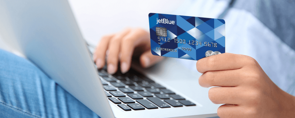 brand loyalty through benefits loyalty - jetBlue