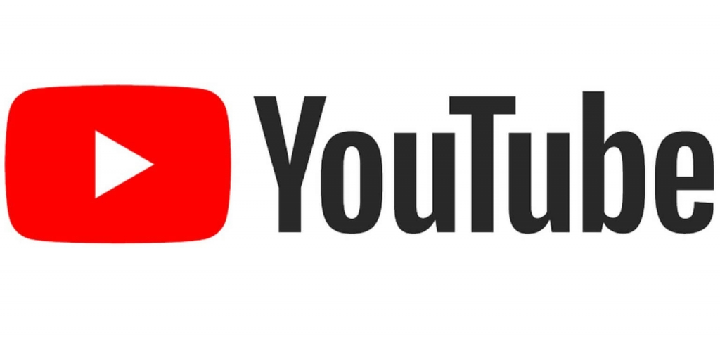 triangle logo design youtube