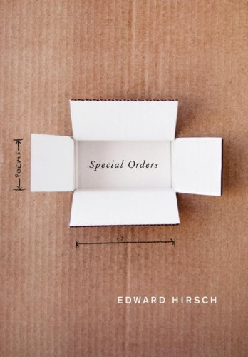 minimalist book covers special orders