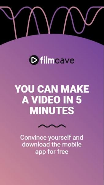 tiktok story ads